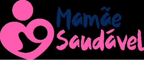 Programa Mamãe Saudável - Pilates para Gestantes 1