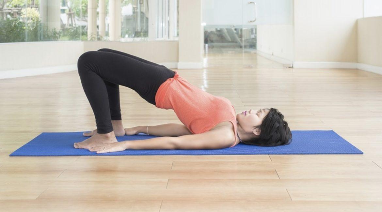 Pilates na Gestação: O que você precisa saber sobre o fortalecimento do assoalho pélvico